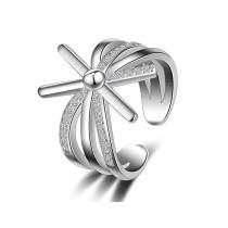 ring XZR116