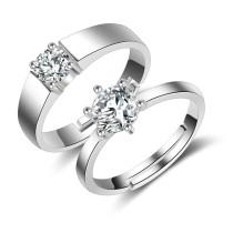 ring XZR154