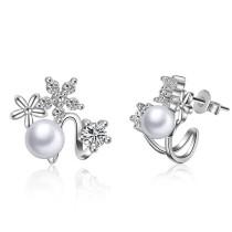 earring XZE114