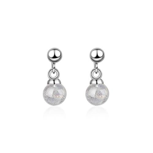 drop earrings 304