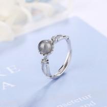 ring XZR273a
