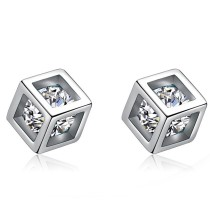 earring XZE083