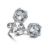 earring WHE37aa