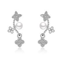 earring XZE258