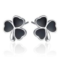 earring WHE52