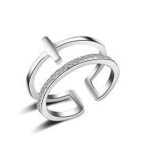 ring XZR123