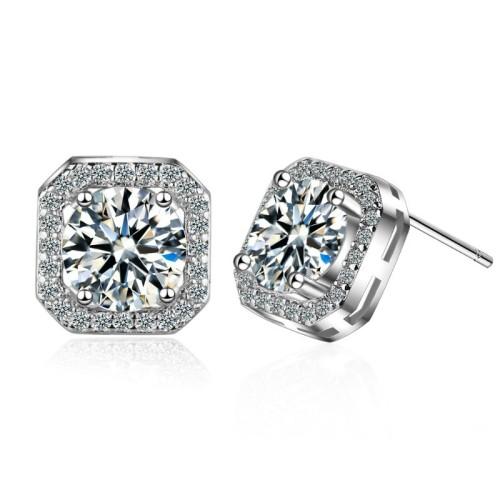 earring XZE817
