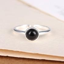 ring XZR093a