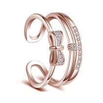 ring XZR078a