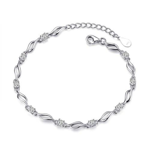 sweet bracelet WHB51