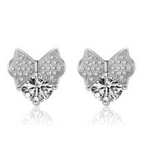 earring XZE279
