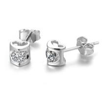 earring XZE182