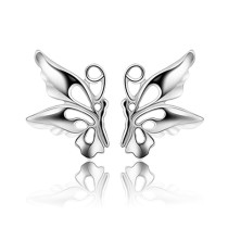 earring WHE39
