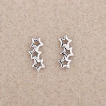 earring XZE144