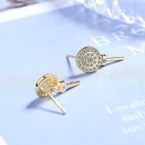 earring XZE818-1