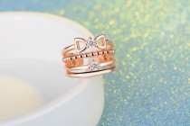 ring XZR171a