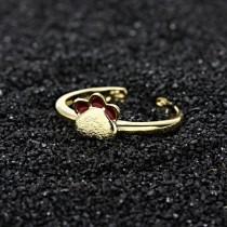 ring XZR058a
