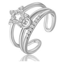 ring XZR075