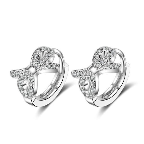 earring XZE194w