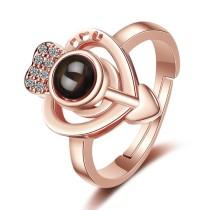 ring XZR280a
