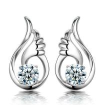 earring WHE19