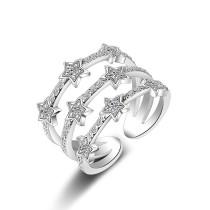 ring XZR172