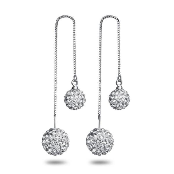 earring WHE062