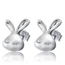earring WHE52a