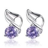 earring WHE59a