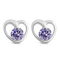 earring WHE30