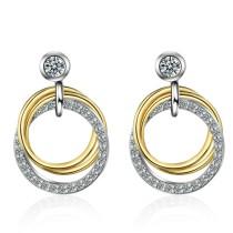earring XZE813a