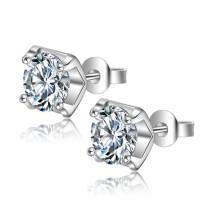 earring WHE k100
