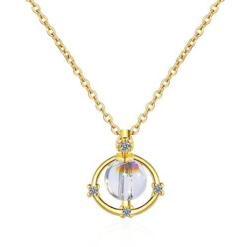 necklace XZA479