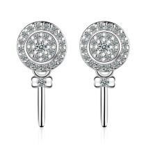 earring XZE818