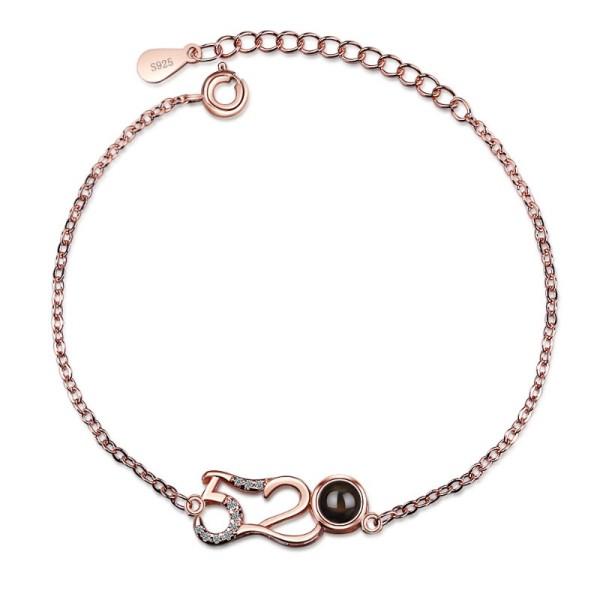 bracelet XZB143a