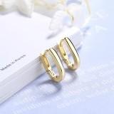 earring XZE464-2