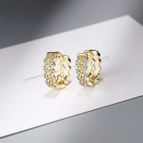 earring XZE444b