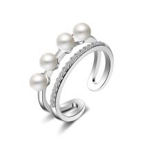 ring XZR169