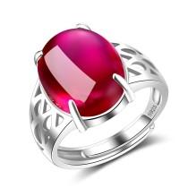 ring XZR148