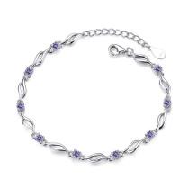 sweet bracelet WHB51a