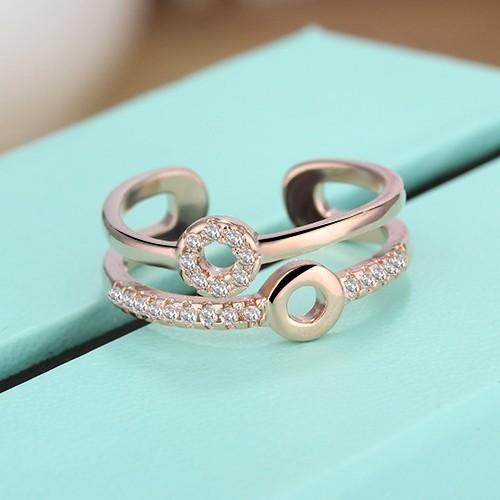ring XZR118a