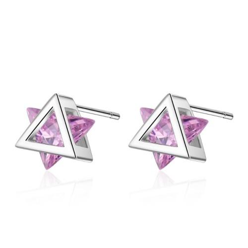 earring XZE814
