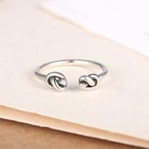 ring XZR095