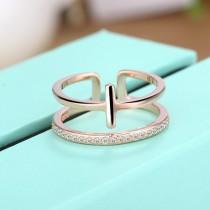 ring XZR123a