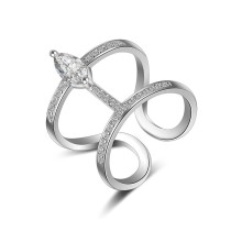 ring XZR124