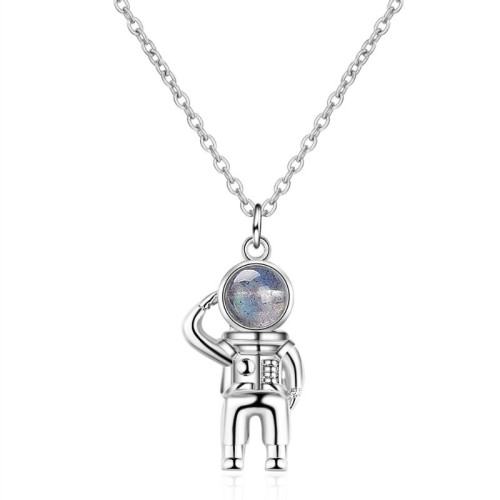 necklace XZA478