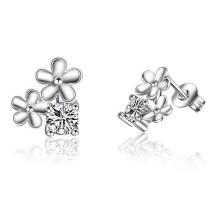 earring XZE114w