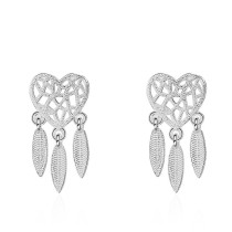 earring XZE315