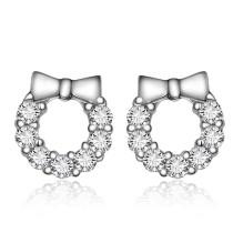 earring XZE071