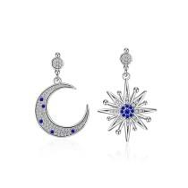 earring XZE337